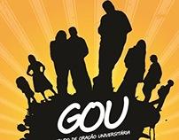 GOU - UNIGRAN
