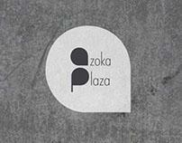 AZOKA PLAZA