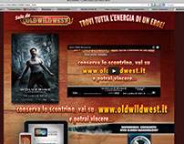 Wolverine - print&web