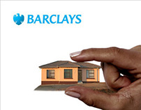 Barclays : Home Loan
