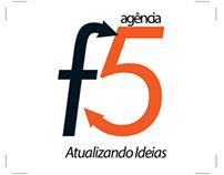 Agência f5