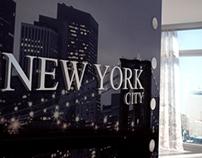 NY Living