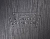Keystone Classics