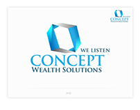 Concept wealth solutions