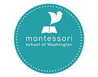 Montessori School of Washington DC