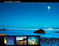 Alison Shaw Photography