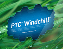 PTC Software UI / UX