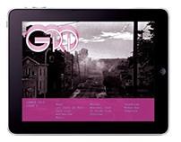 GRD (ePublishing)