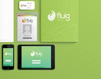 Fluig [Identity]