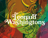 The Leonard Washingtons