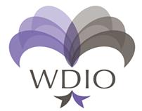 WISDOM & DIALOGUE  2013