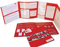 IHG Brochure