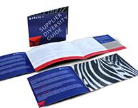 Delta Brochure