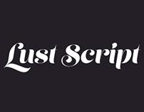 Lust Script