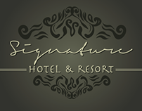 Signature Hotel & Resort