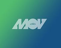 Olympikus MOV
