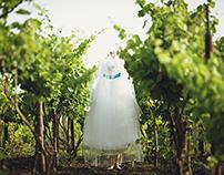 Wedding Tips/Весільні Дрібнички