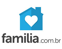 Familia.com.br