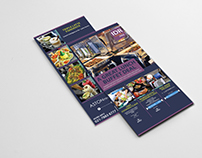 flyer promotion