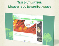 Usability Testing (French)