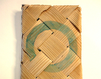 Wicker Book Cover
