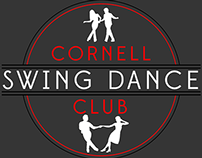 Cornell Swing Dance Club