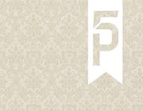 clappppp - elevator web site