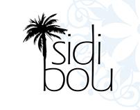 Sidi Bou Olive Oil