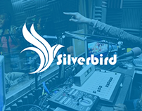 SILVERBIRD GROUP IDENTITY PROPOSAL