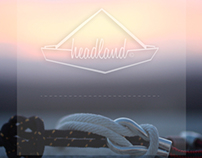 Headland - Handmade Gifts