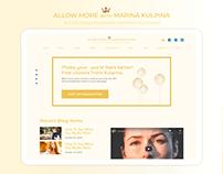 Online Store | Access Consciousness® - Marina Kulpina