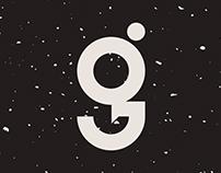 GO Brand