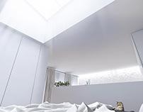 Au Apartments