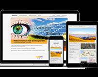 HDS-Solar.de