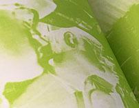 Qatalum 2015 Sustainability Report