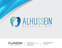 Alhussein Stationary