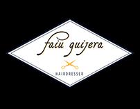 Faiu Quijera - Hairdresser