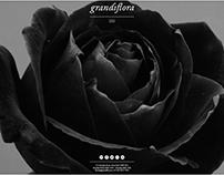 Grandiflora Flowers