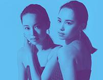 Twin (欣羽姐妹)