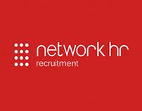 Network HR