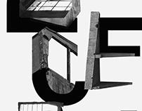 Kon Paper –Poster Design