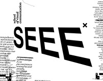 SEEE #4