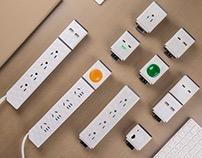 PowerStrip Modular: The age of modular tech has arrived