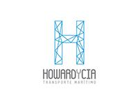 Howard y CIA