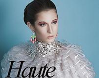 Haute Head