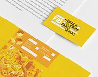 FIB - Fábrica de Ideias Brasileiras