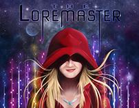 The Loremaster