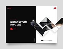 WyeWorks Brand and Website Design Refresh