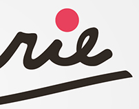 "logo ""Galerie Žehušice"""