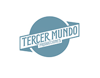 Marca / Tercer Mundo Cine
